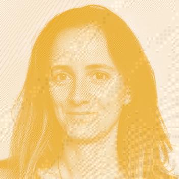 Cécile Alligné-Münch