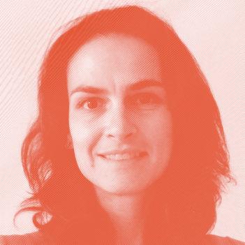 Camille-Sophie Brès
