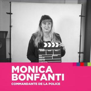 Monica Bonfanti