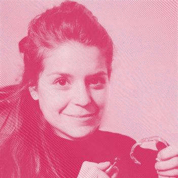 Giulia D'Avenia
