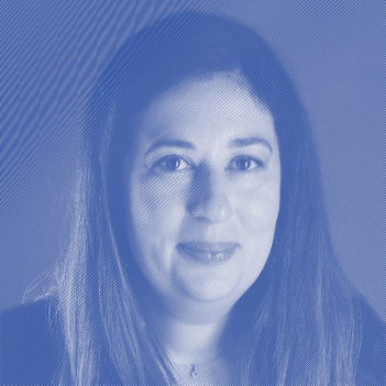 Valérie Lepiller