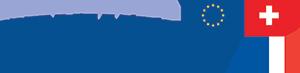 Le programme Interreg France-Suisse 2014-2020