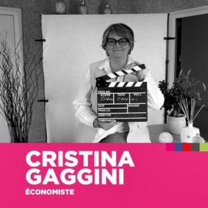 Cristina Gaggini