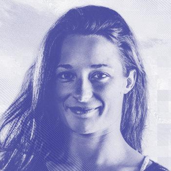 Sarah Hoefflin