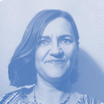 Sophie Mac