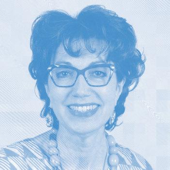 Gianna Antonia Mina