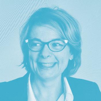 Marie-Cécile Péra