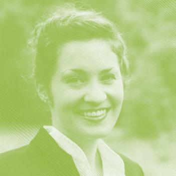 Sarah Stewart-Kroeker