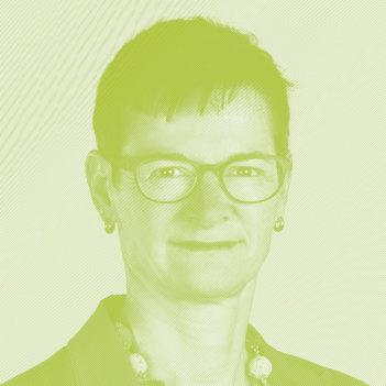 Cristina Zanini Barzaghi