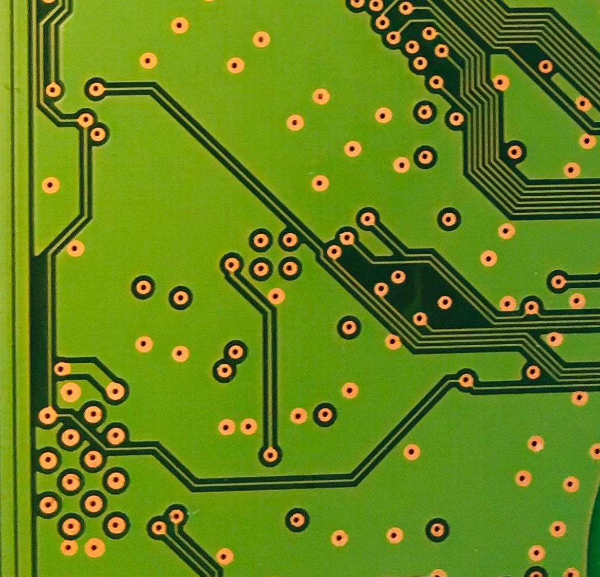 Tuesday 13 October 2020 | 12:15-14:00 PM|Gaming, informatique : comment être une scientifique de pointe ?  A la rencontre de trois professeures « branchées » Webinar, UNIGE